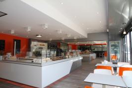 Boulangerie CORNU