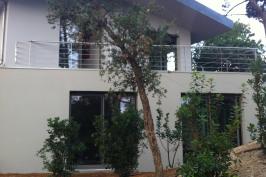 Maison individuelle à ARCACHON