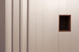 Restructuration d'un appartement – Maisons-Alfort (94)
