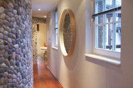 Aménagement et réhabilitation d'un appartement