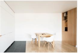 Aligre_Appartement sur le marché