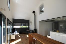 Maison D4