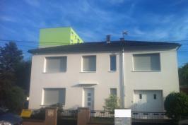 Restructuration Maison Individuelle