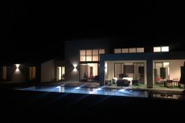 Maison G9