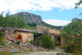 Maison Autonome en Espagne