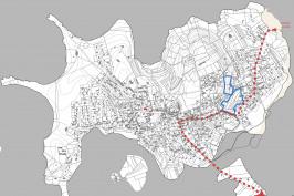 Logements collectifs litoral Breton