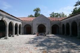 Château 13ème
