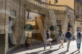 Musée Hyacinthe Rigaug