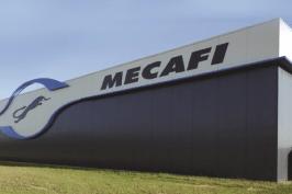 MECAFI Aéronautique