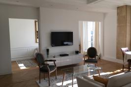 Appartement Flachat