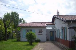Maison ML