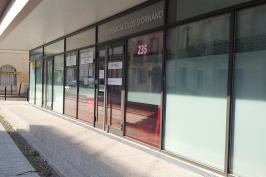 Centre Médical Clos d'Ornano