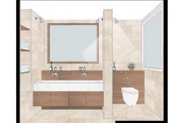 GLO_Salle de bain