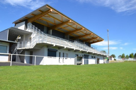 Stade Rugby
