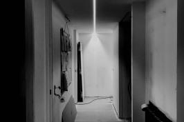 BK15 - Fusion d'appartements