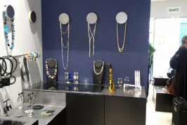 Aventurine - boutique de bijoux