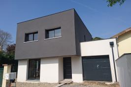 maison S