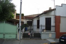 maison A