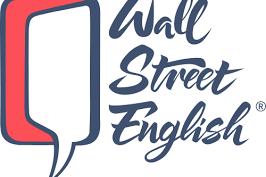 centre de formation Wall Sreet English