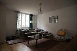 Appartement G