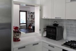 Appartement GS