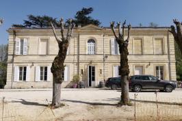 Château E