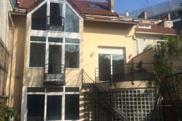Maison Sazegar