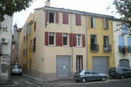 Place Puig