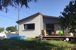 Maison B.140