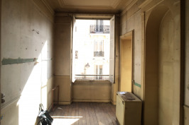 Appartement Notre-Dame-de-Lorette