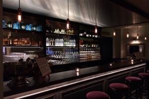 Archidvisor_Belle Ville_Bar Lounge_01.jpg
