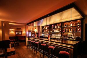 Archidvisor_Belle Ville_Bar Lounge_02.JPG