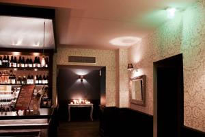 Archidvisor_Belle Ville_Bar Lounge_04.JPG