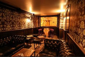 Archidvisor_Belle Ville_Bar Lounge_03.JPG