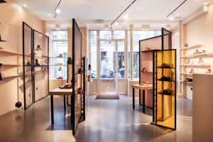 Archidvisor_Chabaud architecte_Boutique Anthology Paris 21_3.jpg