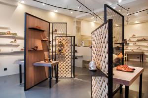 Archidvisor_Chabaud architecte_Boutique Anthology Paris 21_1.jpg