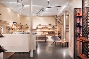 Archidvisor_Chabaud architecte_Boutique Anthology Paris 21_4.jpg
