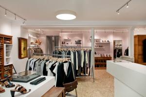 Archidvisor_Chabaud architecte_Boutique ROXAN 41_1.jpg
