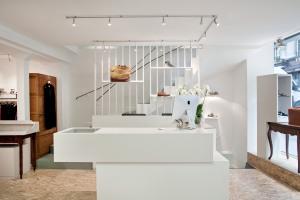Archidvisor_Chabaud architecte_Boutique ROXAN 41_4.jpg