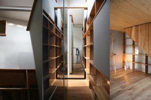 Archidvisor_Gervais Architectes_Combles-01.jpg