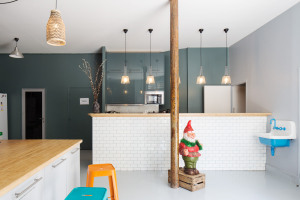 ban-architecture-renovation-amenagement-bureaux-startup-la-ruche-qui-dit-oui-pro-local-professionnel-3.jpg