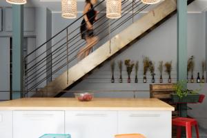 ban-architecture-renovation-amenagement-bureaux-startup-la-ruche-qui-dit-oui-pro-local-professionnel-1.jpg