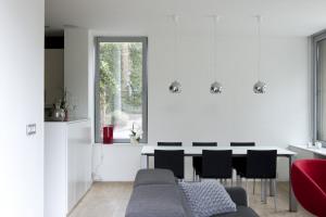 2012 extension tournai belgique photo GUILLAUME ANRYS ARCHITECTE LILLE 02.jpg