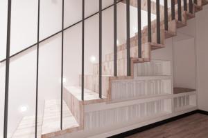 escalier r-1.jpg