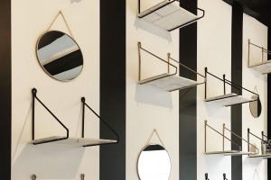 rénovation-boutique-lauriston-paris-chantier-1.jpg