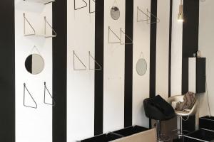rénovation-boutique-lauriston-paris-chantier-2.jpg