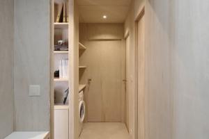 MOONWALKLOCAL_architectes_010_ARD(14).jpg