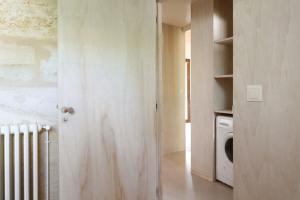 MOONWALKLOCAL_architectes_010_ARD(16).jpg