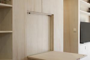 MOONWALKLOCAL_architectes_010_ARD(12).jpg