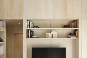 MOONWALKLOCAL_architectes_010_ARD(6).jpg